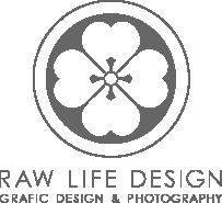 RAW LINE DESIGN